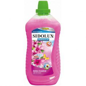 Ունիվերսալ մաքրող միջոց Sidolux Universal Խոլորձ 1լ