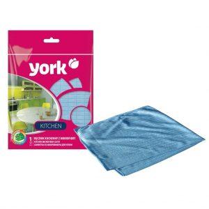 Անձեռոցիկ խոհանոցի համար York 1 հատ