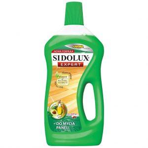 Panel cleaner Sidolux Expert 750 ml