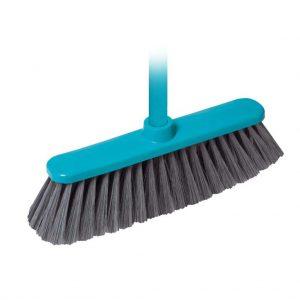 Broom with handle York Carla