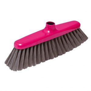 Broom York Elizabeth