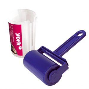 Lint roller washable York 1 pc