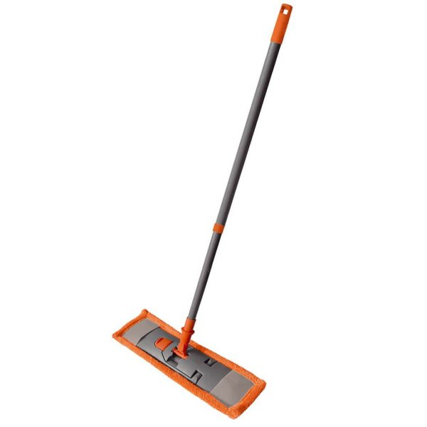 Flat mop York Classic