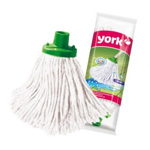 Cotton mop head York Midi