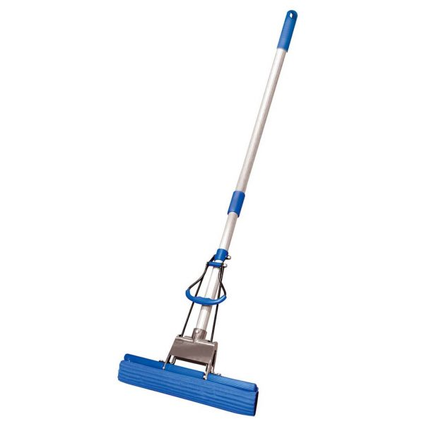 Sponge mop York Top