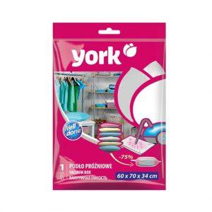 Vacuum bag York